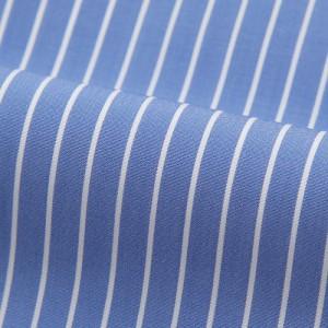 chemise popeline coton 6